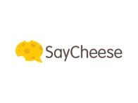saycheese_1x