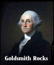 220px-Gilbert_Stuart_Williamstown_Portrait_of_George_Washington