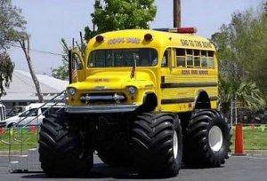 school-bus-monster-truck