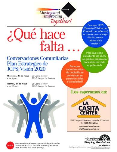 Conversaciones.JCPS.2015-page-0