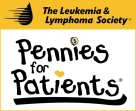 pennies-for-patients-01-19-11