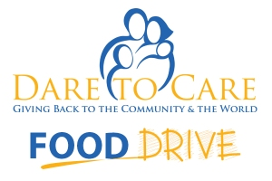 DARE-TO-CARE-Food-Drive_webbanner