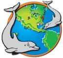dolphinWorld