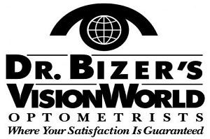 dr_bizers_visionworld_784961
