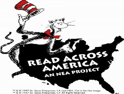 read-across-america-seusville