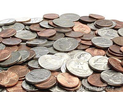 coins-270266
