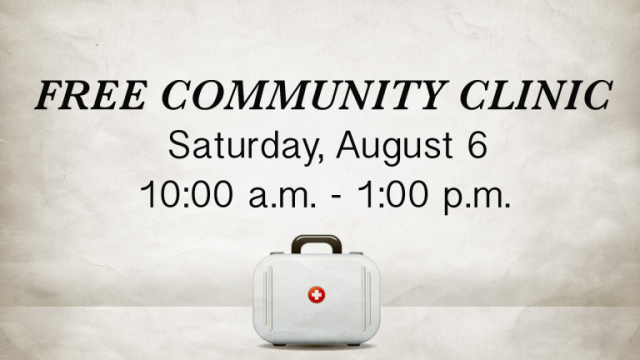 free-community-clinic-upcoming-events-768x432