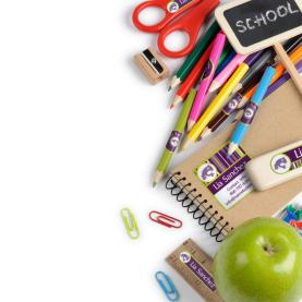 school20supplies