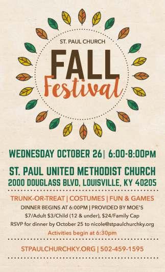 fall-festival-copy