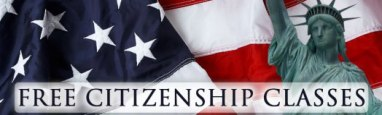 free-citizenship-classes