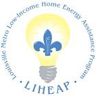 liheap_logo_color_0