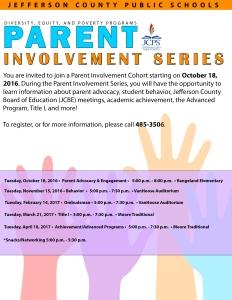 parent-involvement-series-rev2-9-13-16