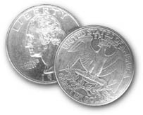 quarters-792255