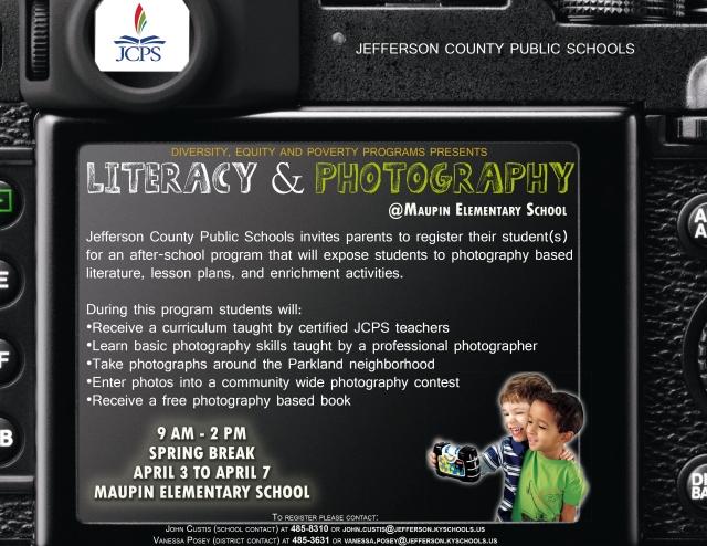 litandphotoMaupin Elementary School-3-3--17.jpg