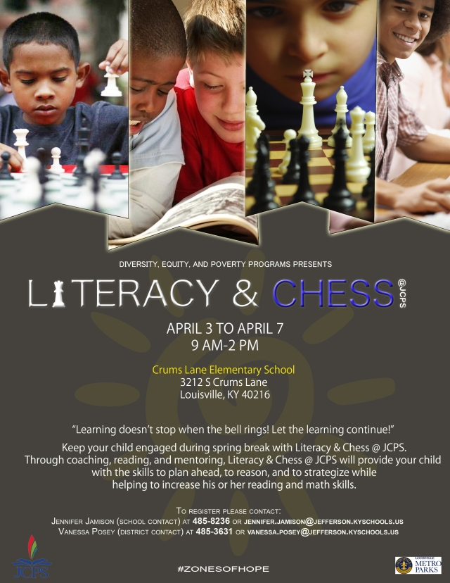literacy & chess flyer 3-1-17