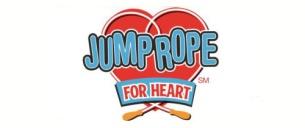 jump_ed