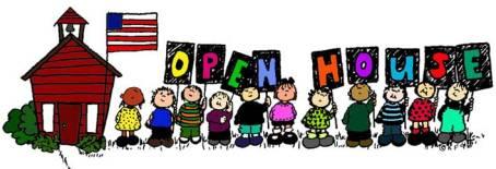 school-open-house-546742