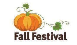 fall-festival-graphic