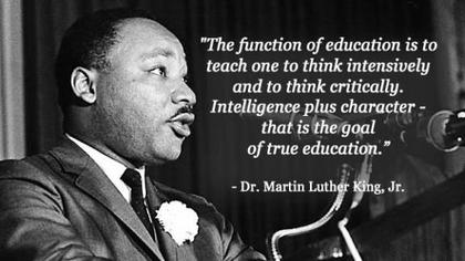 mlk_ed_quote