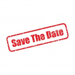 save-the-date-stamp_1057-5012
