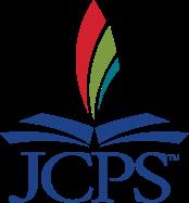 JCPS logo color
