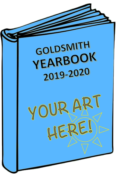YearbookArtContest